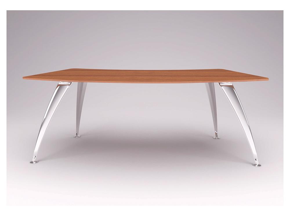 Standard-Single-Desk_01.jpg