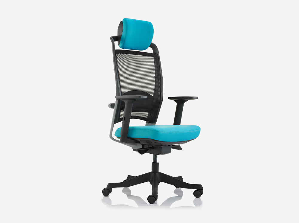 Fulkrum-High-Chair-Blue-1